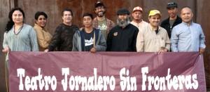 Header_TJSF_2012