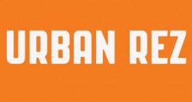 Header_UrbanRez