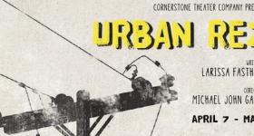 Urban Rez Headerv2