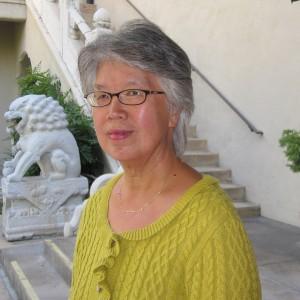 Margaret Leong Checca