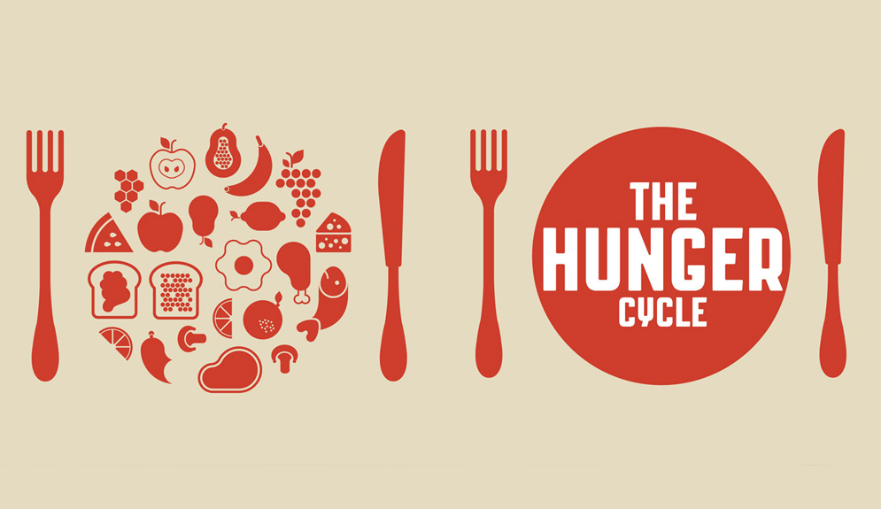 HOME_HungerCycle
