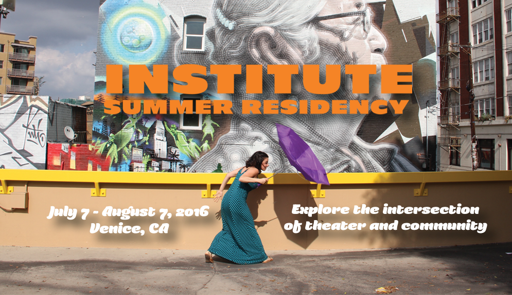 Institute 2016 Feature websitev2
