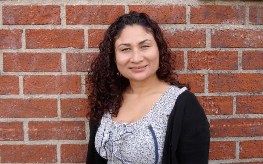 Lorena Moran