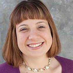 Sara Adelman