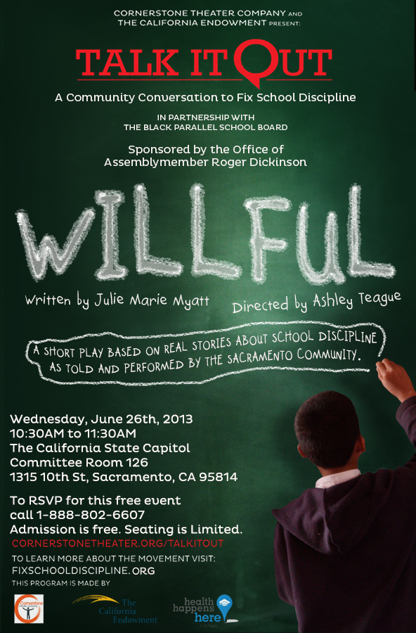 Sacramento Willful Flyer V3-web