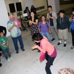 LLC_Opening Night Red Carpet Dance02