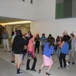 LLC_Opening Night Red Carpet Dance03