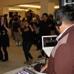 LLC_Opening Night Red Carpet Dance04