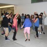 LLC_Opening Night Red Carpet Dance05