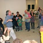 LLC_Opening Night Red Carpet Dance08