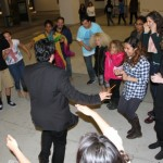 LLC_Opening Night Red Carpet Dance14