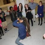 LLC_Opening Night Red Carpet Dance17