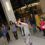 LLC_Opening Night Red Carpet Dance20