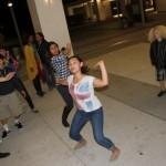 LLC_Opening Night Red Carpet Dance21
