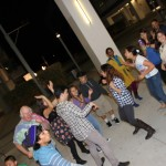 LLC_Opening Night Red Carpet Dance22