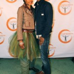 LLC_Opening Night Red Carpet35