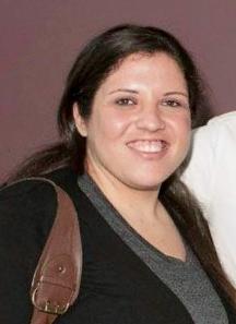 Alyssa Escalante