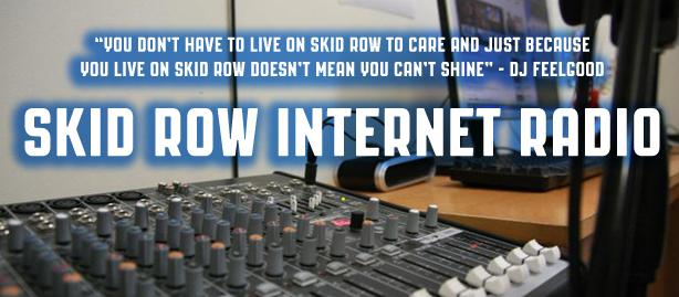 Header_SkidRowInternetRadio
