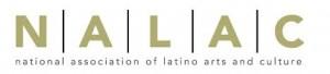 NALAC small logo