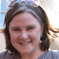 Megan Wanlass