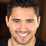 Cesar Ortega