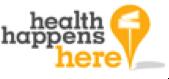 health happens