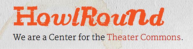 howlround_logo