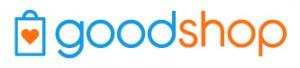 goodshop-logo-333-75-d8785a8051e3494e0bb45a978213df4b