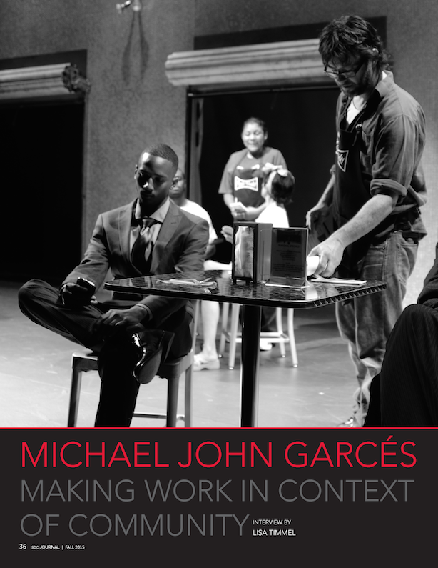 Fall2015_MichaelJohnGarces_Page_1