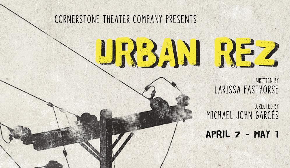 Urban Rez Feature final