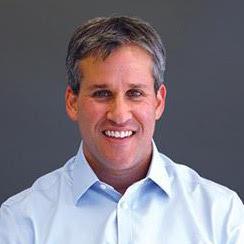Mike Szanger
