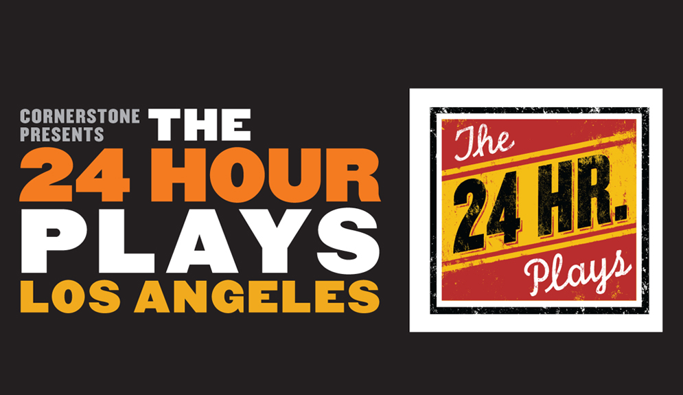 24 Hour Plays Feature copy