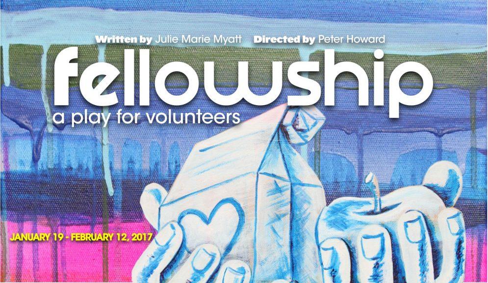 fellowship_header_vax150