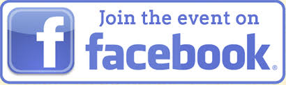 facebook-event-logo