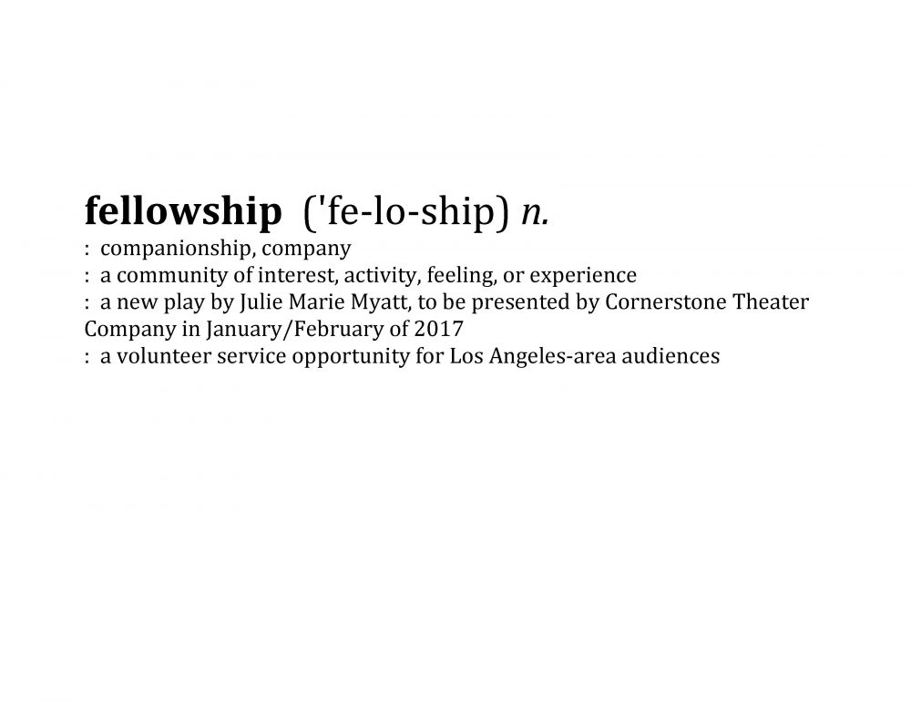 fellowship-definition-image