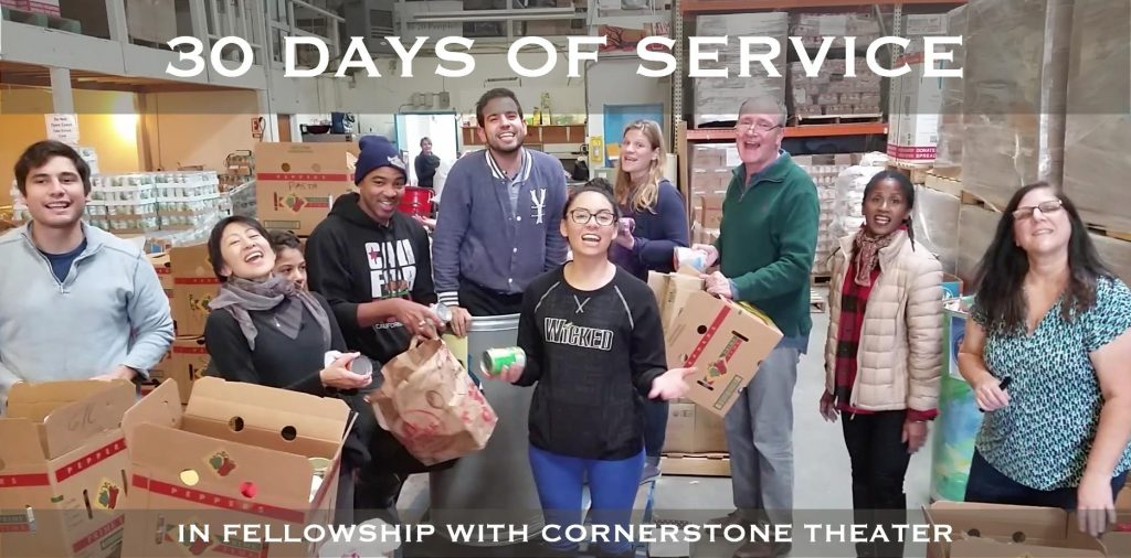 30-days-of-service